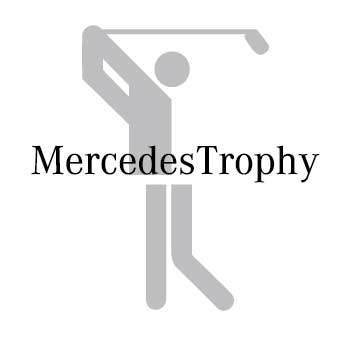 2-MercedesTrophy_Logo_black_grey