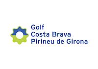 Costa Brava Tourism Board logo PIENI JPEG