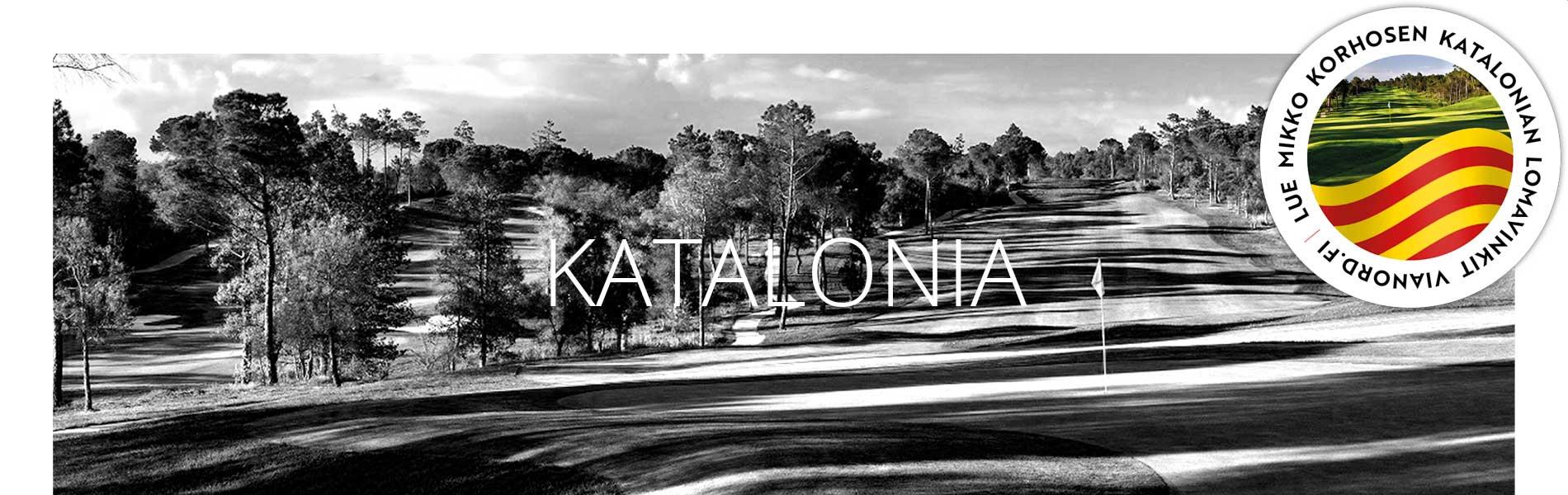 vianord_katalonia_NEW