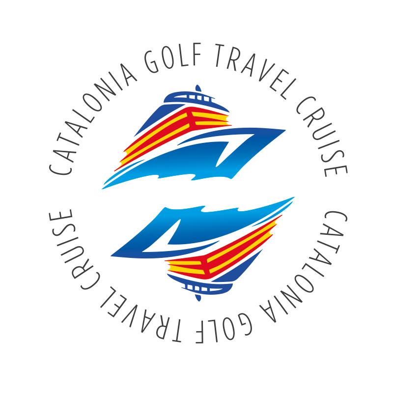 CGTC_logo_pyorea_valkopohjainen