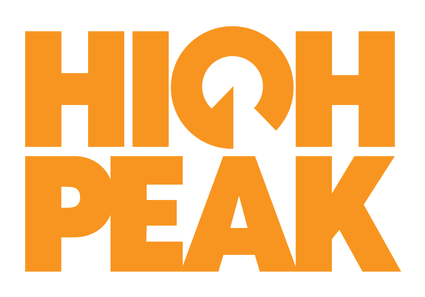 HighPeak_Vertical_Logo_RGB
